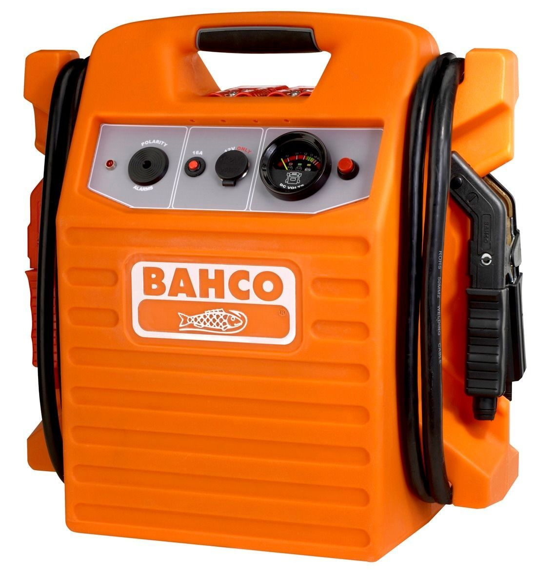 booster batterie bahco bba1224-1700