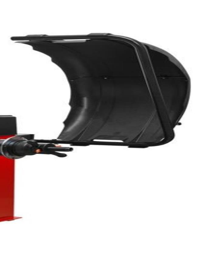 capot-equilibreuse-de-roue.png