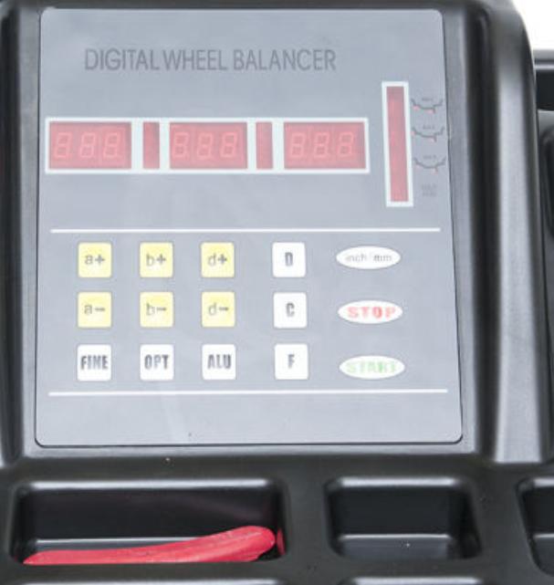ecran-led-equilibreuse-de-roue.png