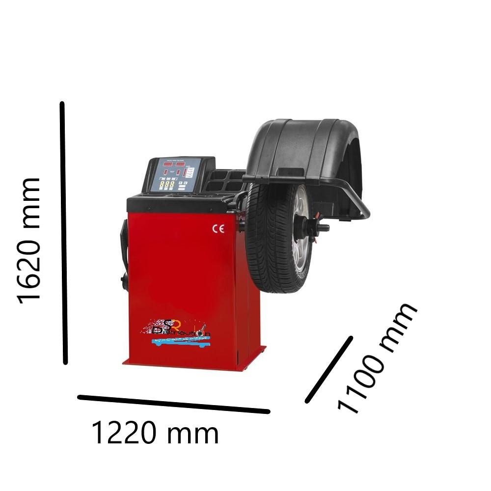 dimensions-equilibreuse-de-roue-pas-cher-w2.jpeg