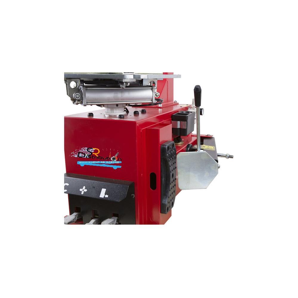 detalonneur-machine-demonte-pneu-moto-220v.jpeg