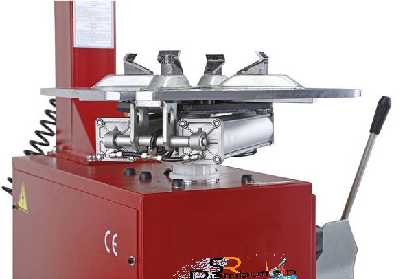 plateau-machine-demonte-pneu-220-volts-pas-cher.jpeg