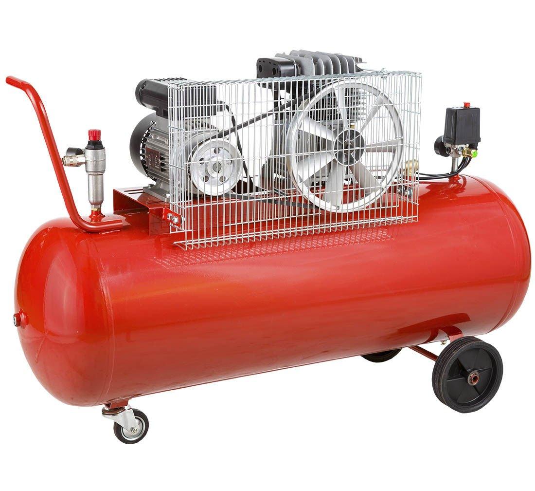 compresseur-d-air-150-litres.jpeg