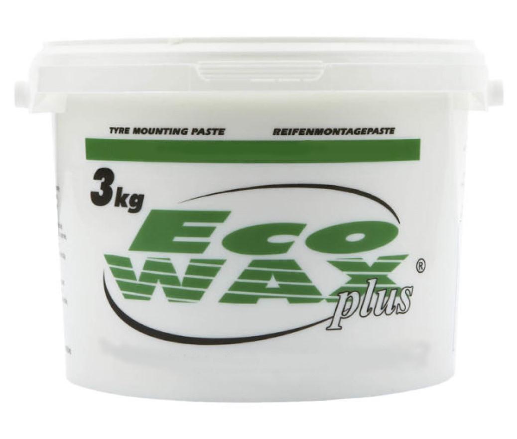 Crème de montage pour pneu 3 Kg