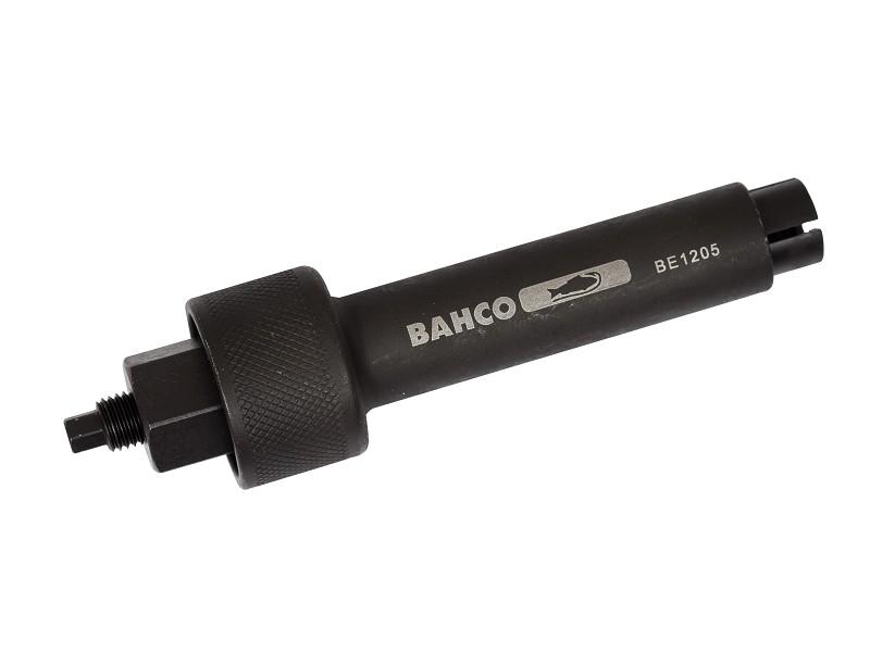 extracteur de bougie de prechauffage bahco outillage moteur. Black Bedroom Furniture Sets. Home Design Ideas