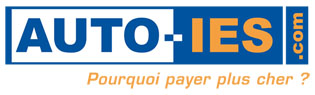 Logo_Auto-IES_-_LD