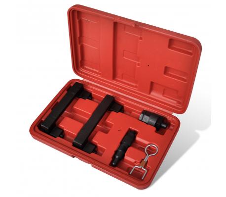 Pige calage distribution vw 2 4 3 2 fsi audi v6 v8 for Garage seat fontaine