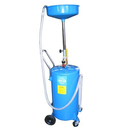 R cup rateur d 39 huile 80 litres outillage automobile pas cher for Garage seat fontaine
