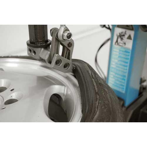 machine d monte pneu automatique 26 pouces 220v outillage automobile professionnel pas cher. Black Bedroom Furniture Sets. Home Design Ideas