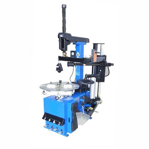 machine d monte pneu bras assistance 220v mat riel de garage professionnel. Black Bedroom Furniture Sets. Home Design Ideas