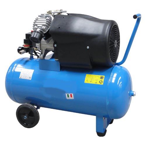 98904-cc-05021-compressor-50l-2-2kw-8bar