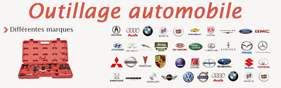 http://www.sr-distribution.com/outillage-automobile-par-marques/