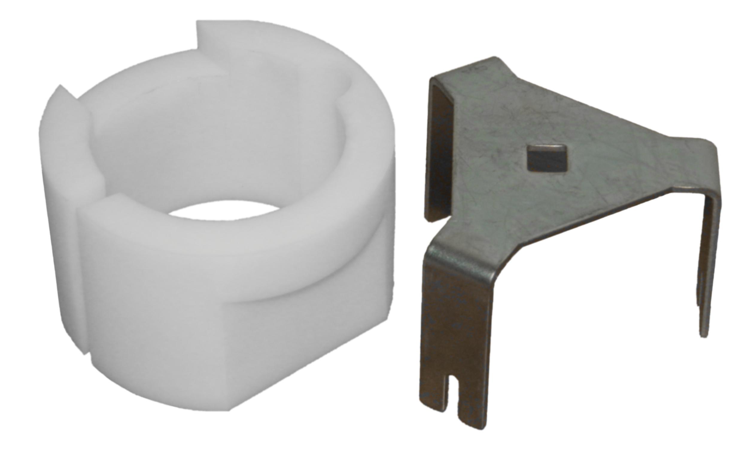 Outil De Remplacement Filtre À Gazole 1,3 1,9 Jtd L Cdti Ddis