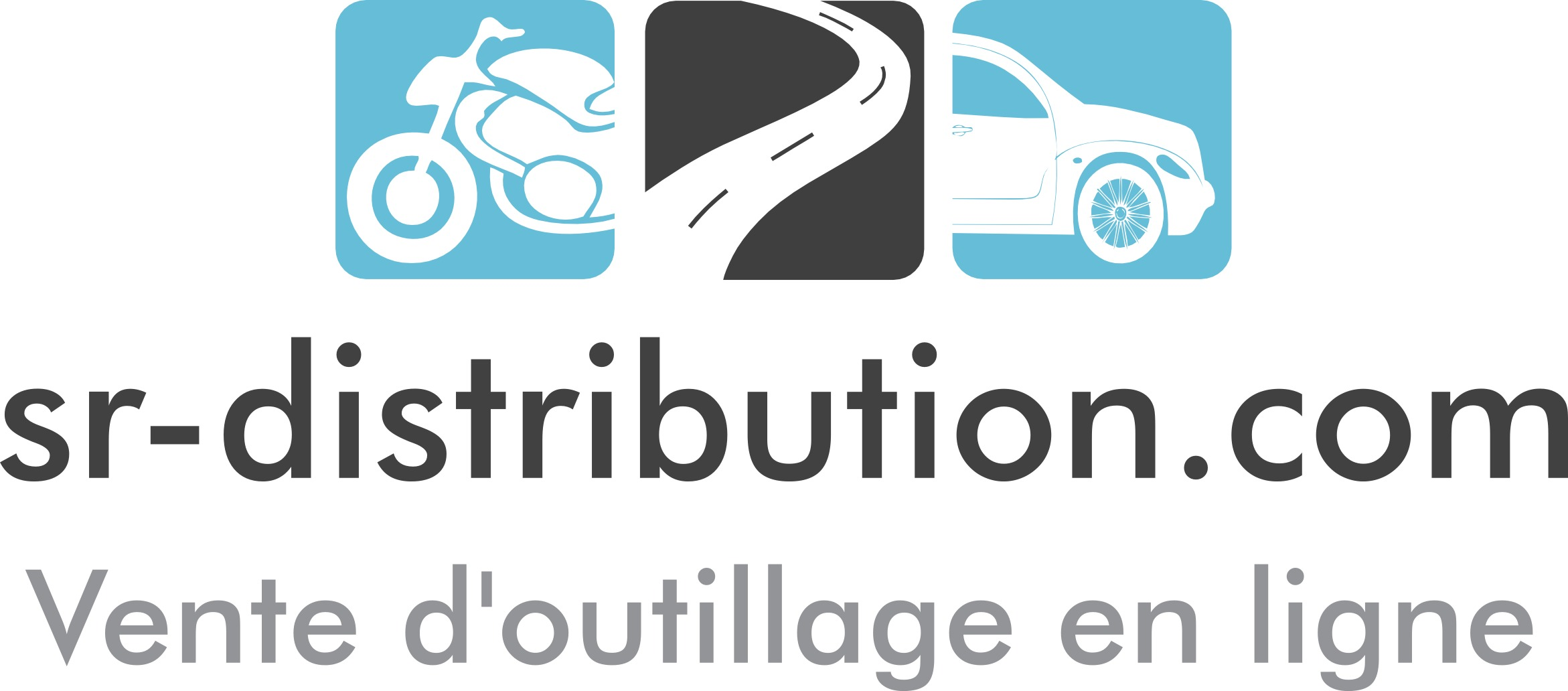 sr-distribution.com