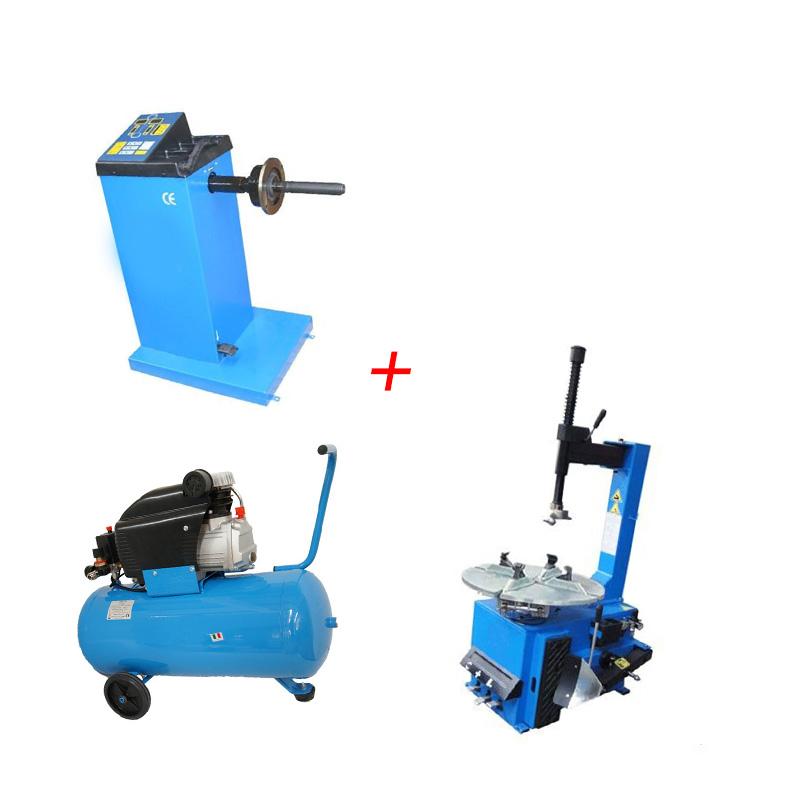 pack machines pneu eco compresseur 150l 220v pack pneumatique. Black Bedroom Furniture Sets. Home Design Ideas