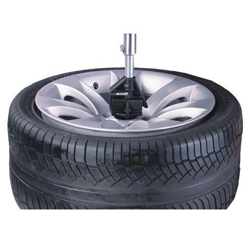 pack d monte pneu 3e bras quilibreuse cran led 220v machine pneus. Black Bedroom Furniture Sets. Home Design Ideas