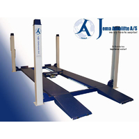 pont 4 colonnes JA5500F_1_1-2976