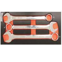 Module clés mixte 28-32 mm