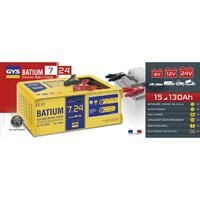 024502_chargeur 24 volts
