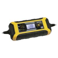 Chargeur de batterie 6/12V 70Ah