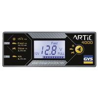 029583 chargeur batterie 6 12 volts