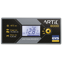029590_chargeur gys 12v portable