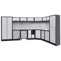 Mobilier-datelier-modulaire-8-elements-avec-meuble-dangl-1