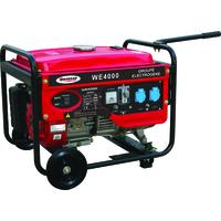 Groupe électrogène essence 3300W