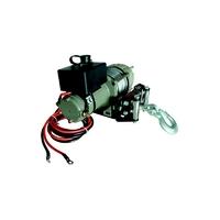 treuil-12v-1300kg-charge-roulante-drakkar-s15243