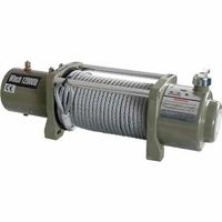 treuil-5450-kg-avec-telecommande