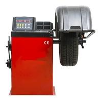 equilibreuse de roue 230 v