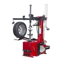 machine a pneu runflat automatique