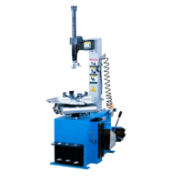 machine demonte pneu automatique 220 volts