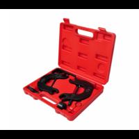 Coffret de pige calage distribution AUDI V6 30V