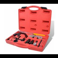 Kit pige de calage distribution moteur diesel M41, M51, M47