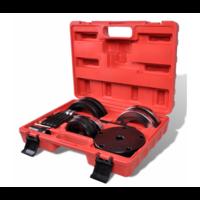 Kit outil pose et dépose roulement -85 mm pour VW T5 , Touareg