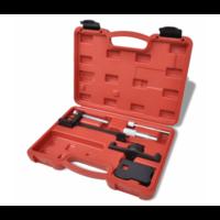 Kit pige de calage distribution Opel SAAB 2.0 2.2 DTi