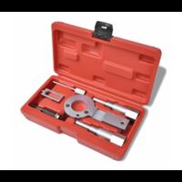 Kit pige de calage distribution Diesel Saab Vauxhall/ Opel