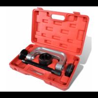 Kit adaptateur séparateur rotule service 3 dans 1