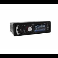 Auto radio écran LCD USB SD lecteur MP3