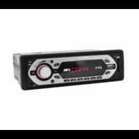 Auto radio écran LCD USB SD lecteur MP3 2 x 25W