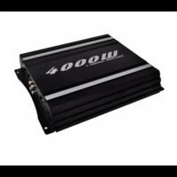 Amplificateur 4x50W