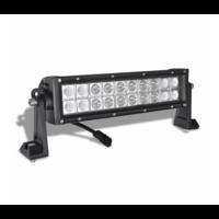 Barre à LED 60W