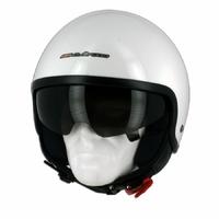sif00362-1