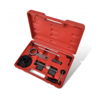 Coffret pige calage distribution VW 1,6 / 2,0 L TDI