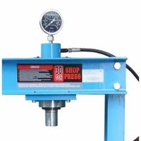 TL0500-4_01~muhelypres-hidraulikus-30t