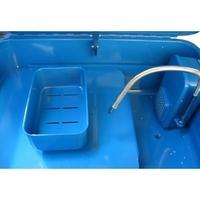 LN-PW40_02~alkatreszmoso-150-literes