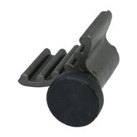 MG50315_1~orodje-za-popravilo-motorja-vw-skoda-seat