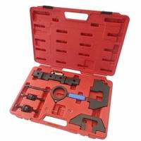 Coffret de pige calage distribution moteur M40 M41 M43 M44 M50 M51 M52 M70 M73