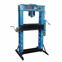 Presse hydraulique 45 Tonnes